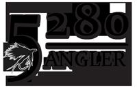 5280Logos1_final