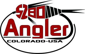 5280 Angler Artist Series