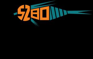 5280 Logo Art