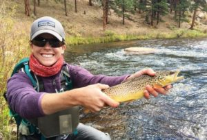 fall-brown-trout-deckers-2