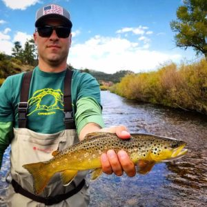fall-brown-trout-deckers
