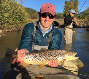 fall-brown-trout-long-meadow-ranch