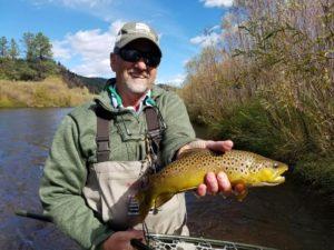 fall-brown-trout-colorado