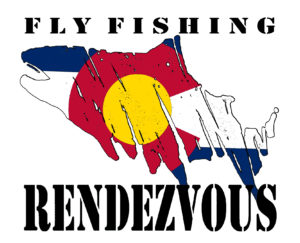 Fly Fishing Show in Golden, CO
