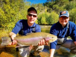 boxwood-gulch-trout-1