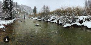 boxwood-north-fork-winter-fishing