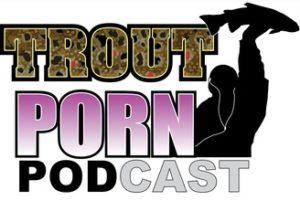 trout-porn-podcast-logo