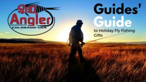 guides-guide-to-holiday-gifts